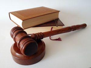 Адвокатски услуги в Троян и Ловеч цени