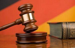 Адвокатски услуги в Троян